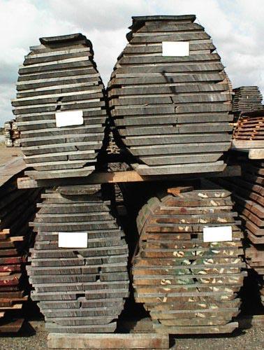Vray bois diffusion nos produits bois panneaux et d riv s menuiserie pis - Bois pour menuiserie exterieure ...